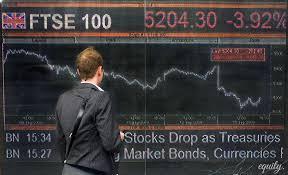 Pronóstico FTSE 100: Rally para desafiar la resistencia clave